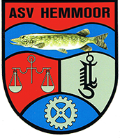 Angelsportverein Hemmoor e.V.