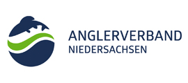 Angelsportverein-Hemmoor-eV-Logo