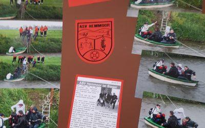 Feuerwehrmarsch 2011