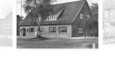 1966 wurde der ASV-HEMMOOR gegründet